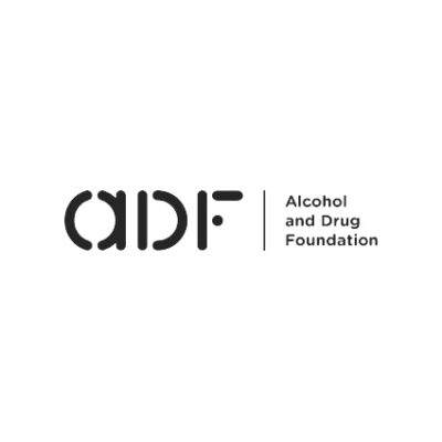 Alcohol and Drug Foundation