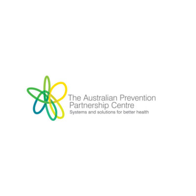 The Australian Prevention Partnership Centre