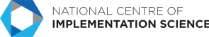 National Centre of Implementation Science